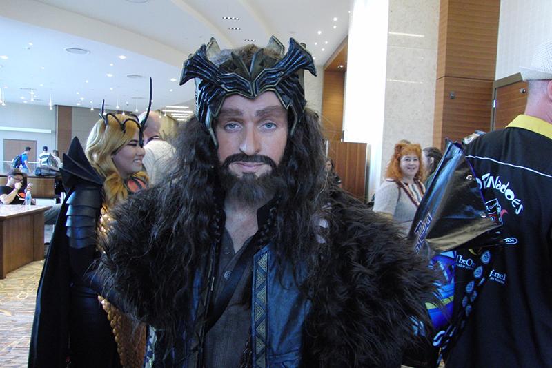 San Diego Comic-Con International 2017 (9)_800