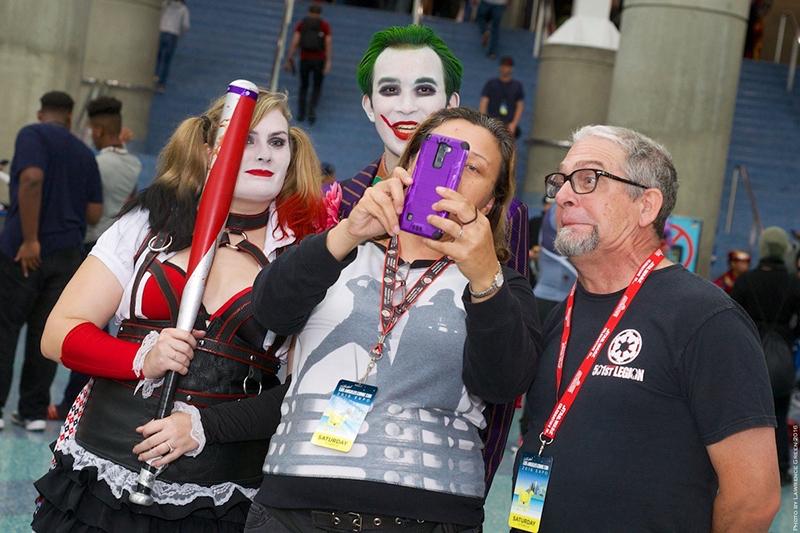 Stan Lee's LA Comic Con 2016 (16)_800.jpg
