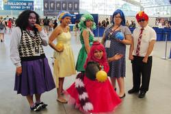 San Diego Comic-Con 2016_LR(53).jpg