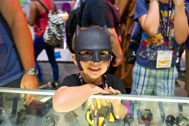 San Diego Comic-Con International 2017 (2)_800