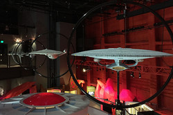 EMP Star Trek Exhibit_800 (19).jpg