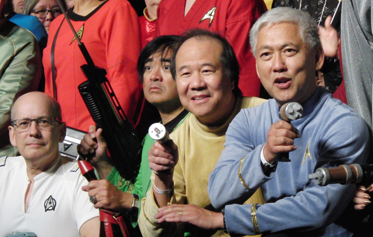 Star Trek Las Vegas 2016 (2)_1200