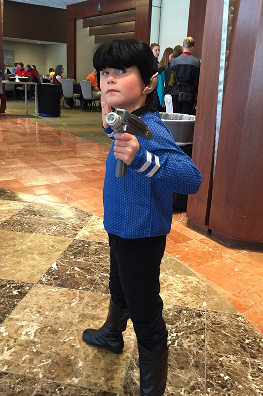 Star Trek Convention Mpls young spock.jpg