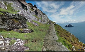 skellig_screen_google_earth_edited.jpg