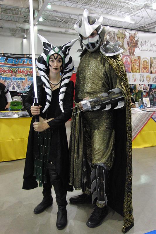 Tucson Comic-Con 2016 (18)_800.jpg
