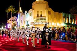 Star Wars Galactic Nights Disney 2017 (4)_800