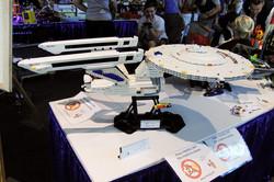Denver Comic Con 2016 Lego (2)_800.jpg