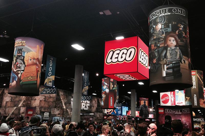San Diego Comic-Con 2016 (58)_800.jpg