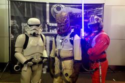 Denver Comic Con 2016 501st Legion_800.jpg