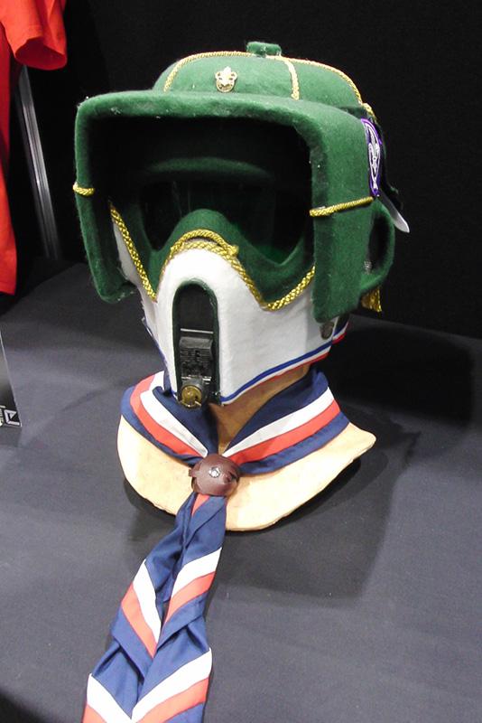 Biker Scout Helmet Project SWCE (12)_800.jpg