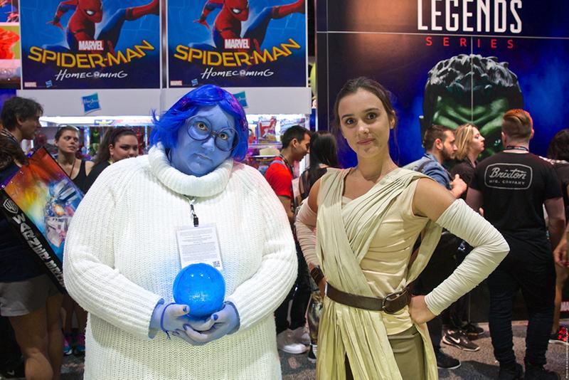 San Diego Comic-Con International 2017 (52)_800