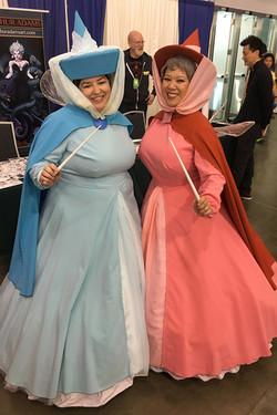 Silicon Valley Comic Con 2017_cosplay_800