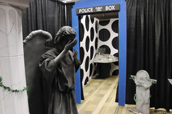 Phoenix Comicon 2015 Horror Hallway_800.jpg