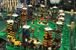 Harry Potter Festival 2017 Legos (3)_800