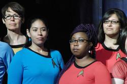 Star Trek Las Vegas 2016 (10)_800.jpg