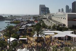 San Diego Comic-Con International 2017 (56)_800