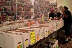 San Diego Comic Fest 2016 Dealers Room.jpg