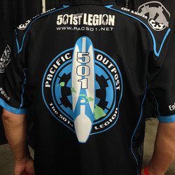 Amazing! Hawaii Comic Con 2016 501st Legion Pacific Outpost_800.jpg