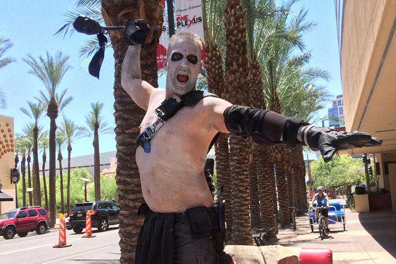 Phoenix Comicon 2015 (3)_800.jpg
