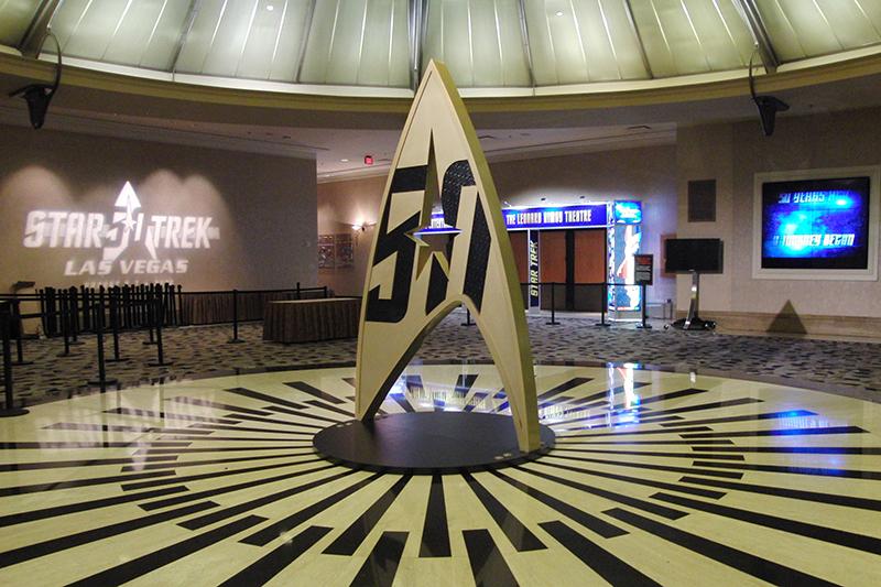 Star Trek Las Vegas Signage_800.jpg