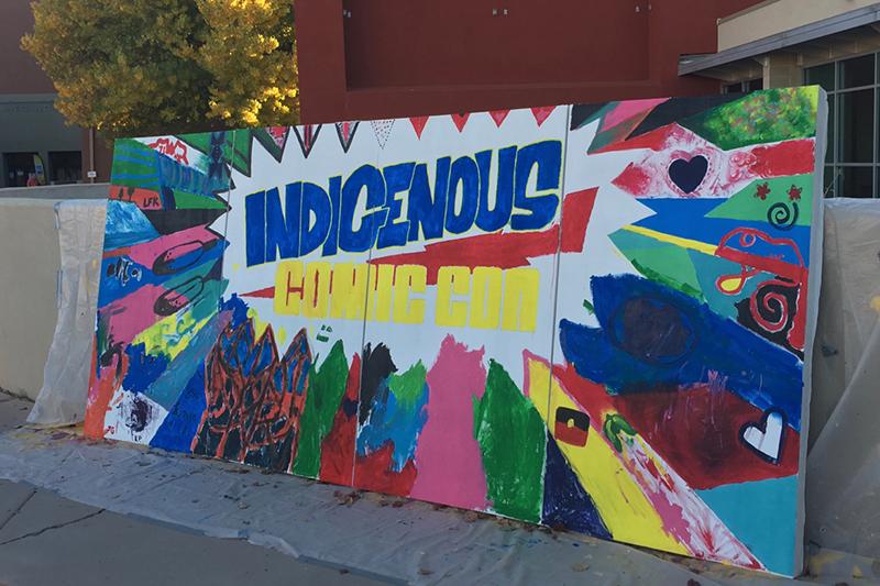 Indigenous Comic Con 2016_800.jpg