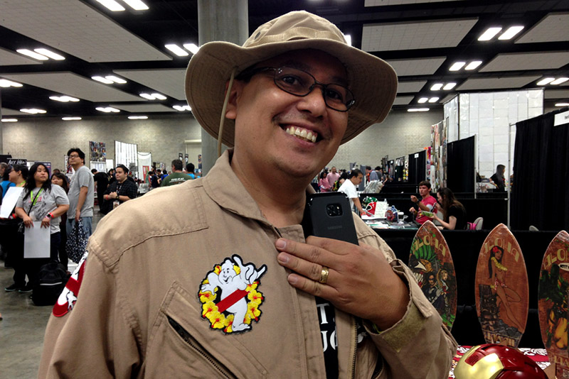 Amazing! Hawaii Comic Con 2016 (20)_800.jpg