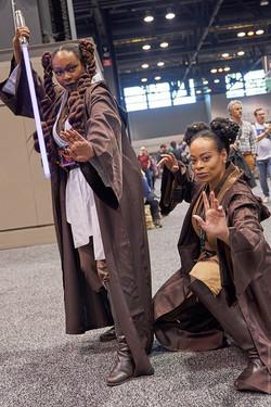 Star Wars Celebration Chicago 2019 (23)_