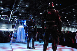 Rogue One Exhibit SWCE (6)_800.jpg