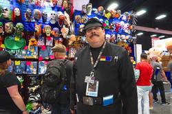 San Diego Comic-Con 2016 (9)_800.jpg