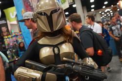 San Diego Comic-Con 2016 (7)_800.jpg