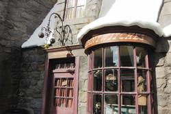 Wizarding World of Harry Potter Hollywood (13)_800.jpg