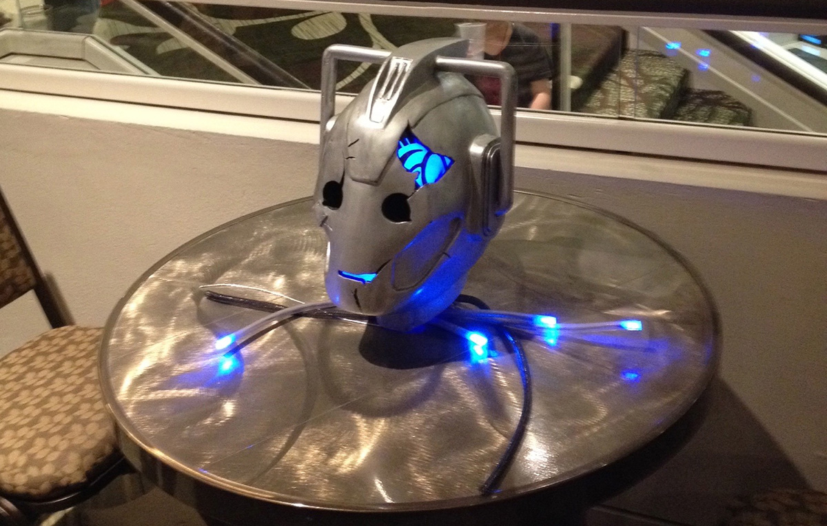 CONsole Room 2015 Cyberman head on a platter_1200.jpg