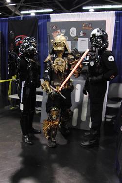 WonderCon 2015 Steampunk Darth Vader.jpg