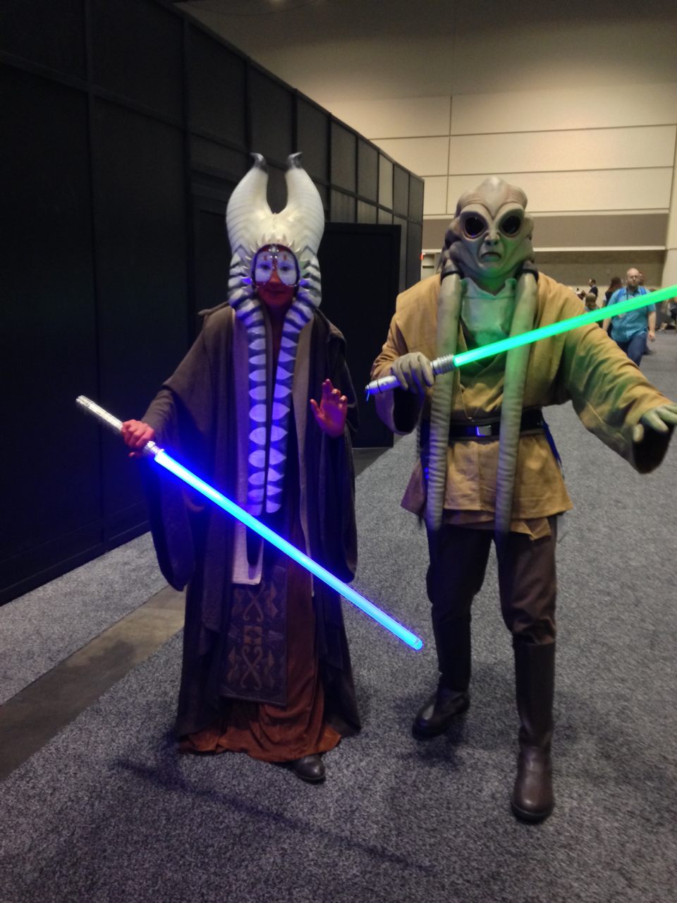 Star Wars Celebration Orlando 2017 (15)_800