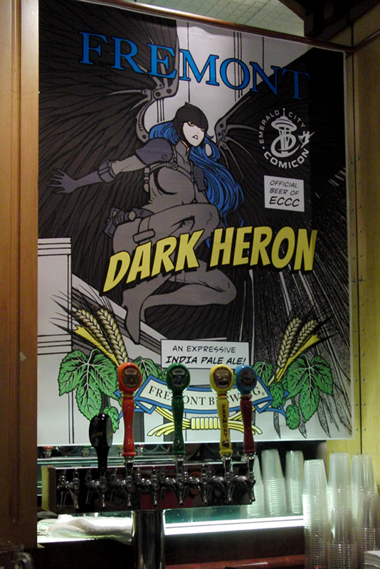 Emerald City Comicon 2016 dark heron_800.jpg