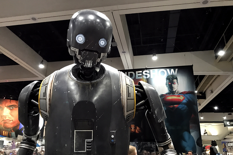 San Diego Comic-Con International 2017 (48)_800