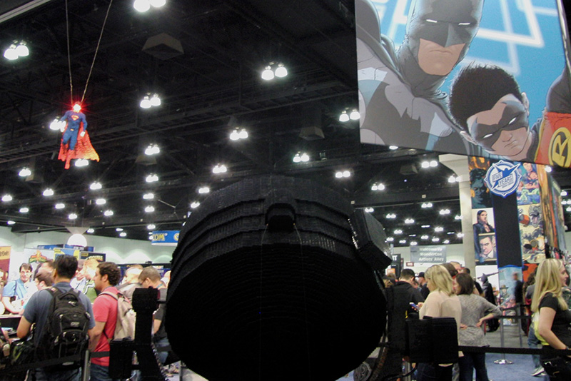 WonderCon 2016 Lego BatmanVsSuperman_800.jpg