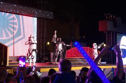 Star Wars Galactic Nights Disney 2017 (9)_800