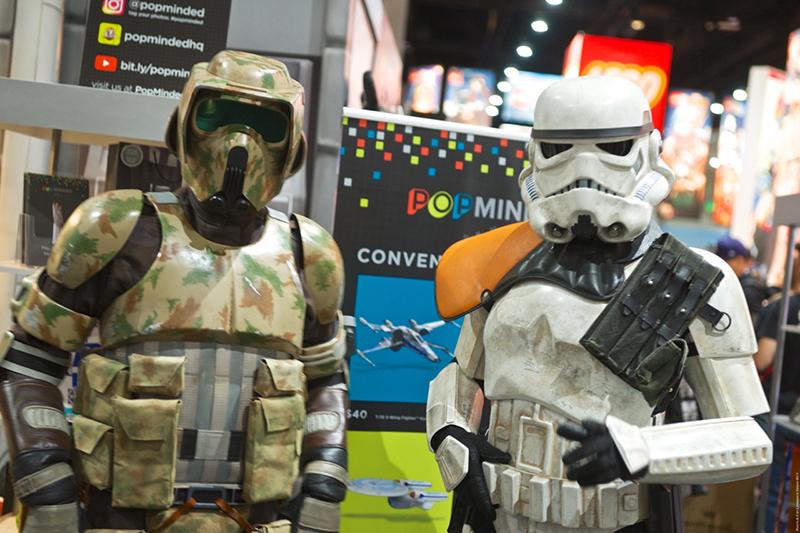San Diego Comic-Con International 2017 (28)_800