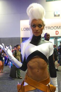 San Diego Comic-Con 2016 (12)_800.jpg