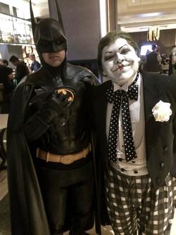 WonderCon 2015 Batman cosplay_2.jpg