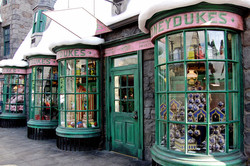 Wizarding World of Harry Potter Hollywood Honeydukes (1)_800.jpg