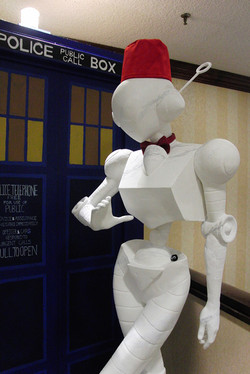 CONvergence 2016 Doctor Who Connie_800.jpg