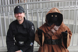 Silicon Valley Comic Con 2017_Star Wars cosplay_800