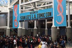 Stan Lee's LA Comic Con 2016 (2)_800.jpg