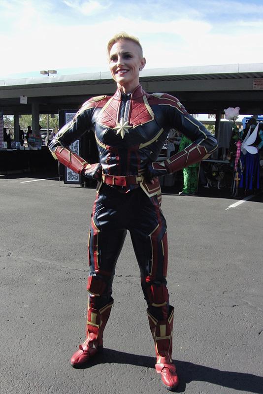 Superhero Saturday Phoenix 2019 (7)_800.