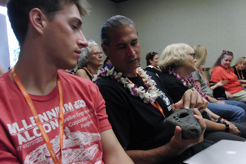 HawaiiCon 2016 (17)_800
