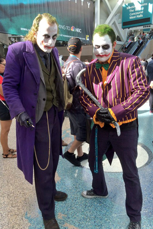 wondercon_cosplay_joker_600.jpg