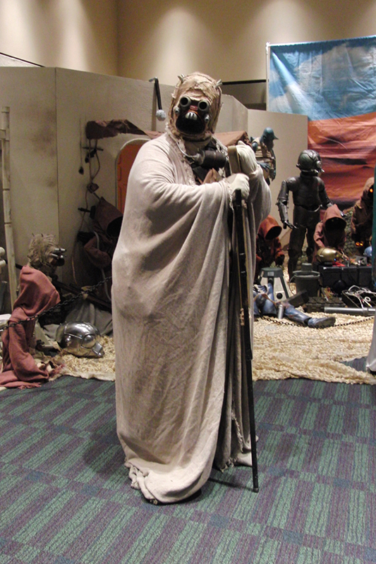 Star Wars Celebration Orlando 2017 (23)_800