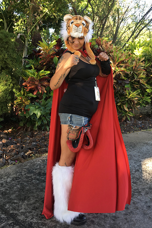 HawaiiCon 2018 (3)_800